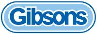 gibson-jigsaws