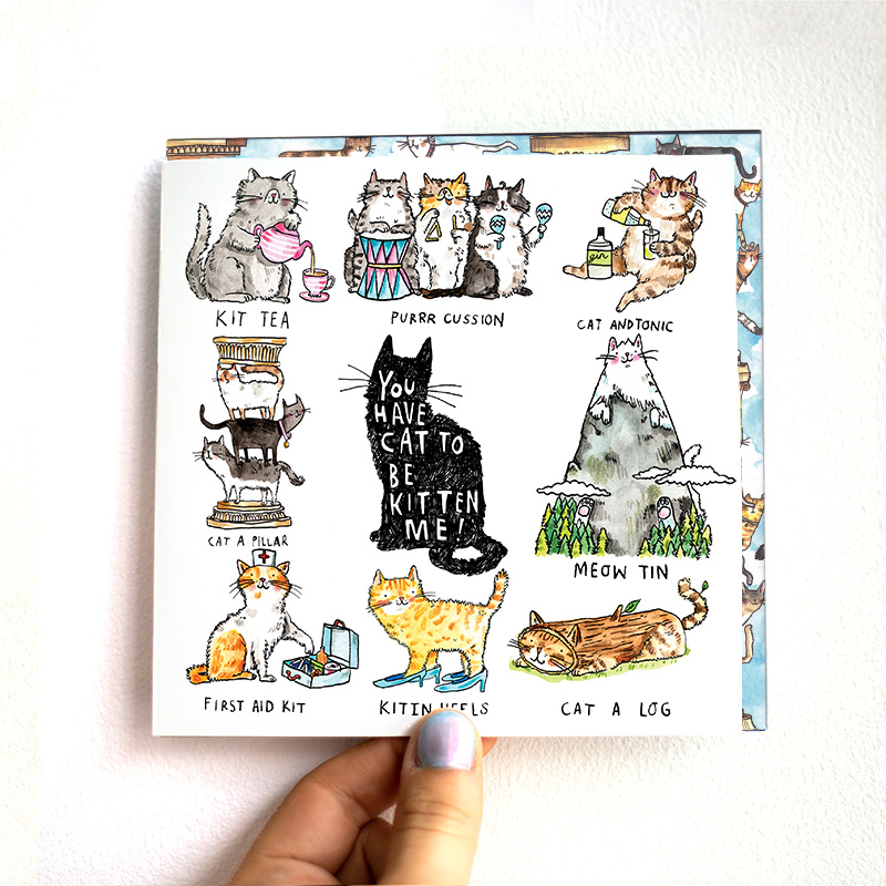 Cat-To-Be-Kitten_-Greetings-card-with-cat-puns-for-cat-owners-and-cat-lover_MP06_THB_2