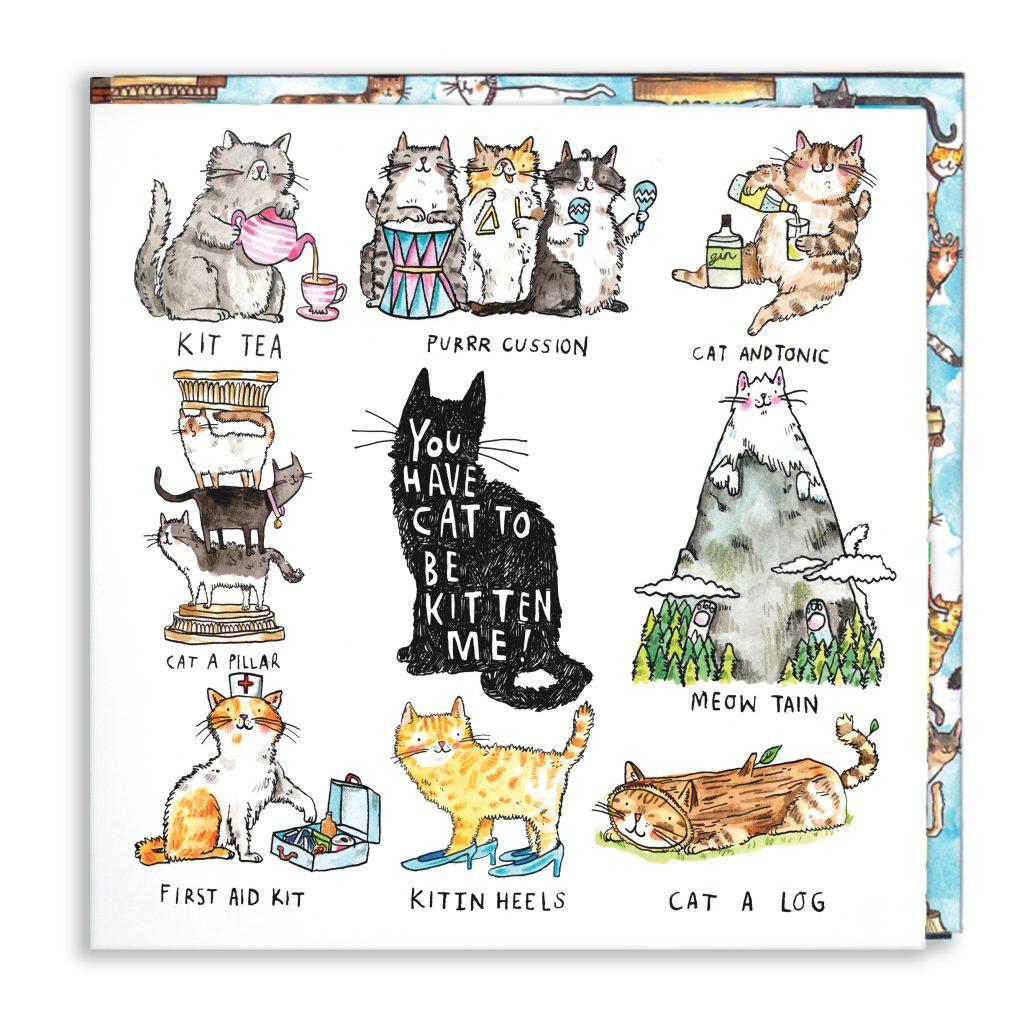 Mp06-cat-to-be-kitten-copy-1024x1024