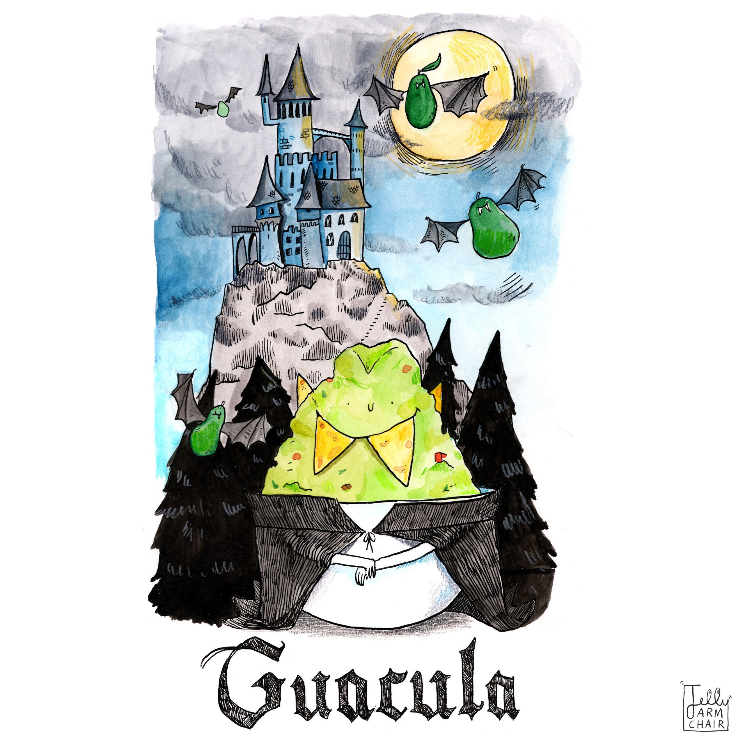 Guacula-Book-scaled