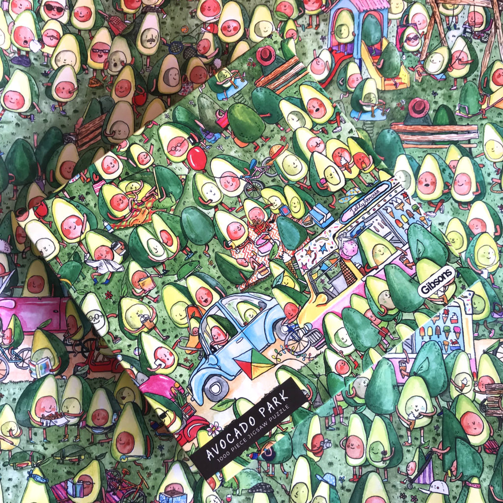 AVocado-park-jigsaw-on-paper-2-1024x1024