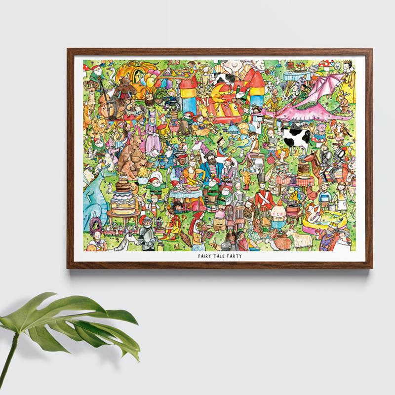 Wall-Art_0006_Print08