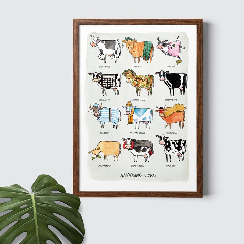 Wall-Art_0011_Print06-Amoosing-Cows