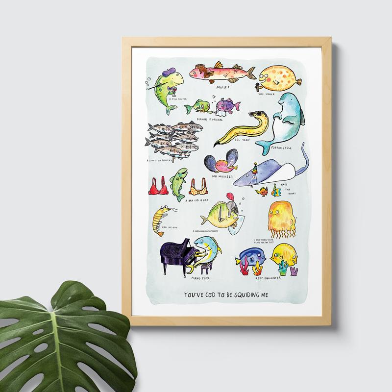Wall-Art_0013_Print04-Fish