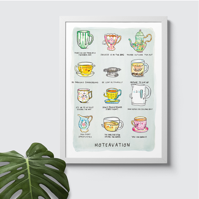 Wall-Art_0014_Print03-Mo-Tea-Vation