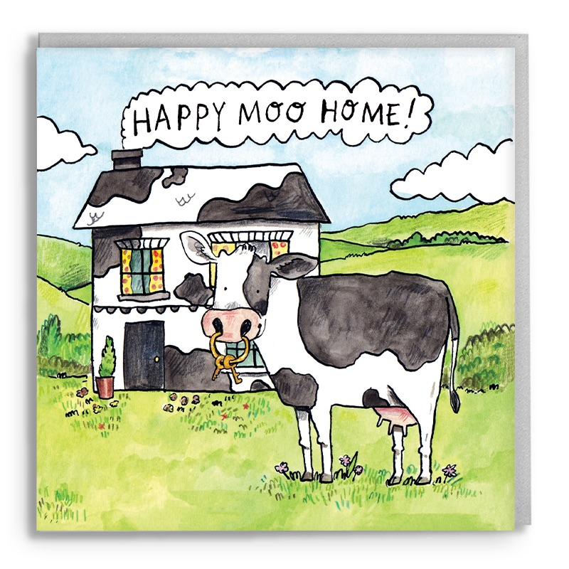 Moo-Home_-Happy-new-home-greetings-card.-Moving-house-greetings-card-with-cow-pun_FW11_WB