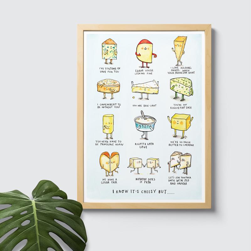 Wall-Art_0010_Print07-Cheese