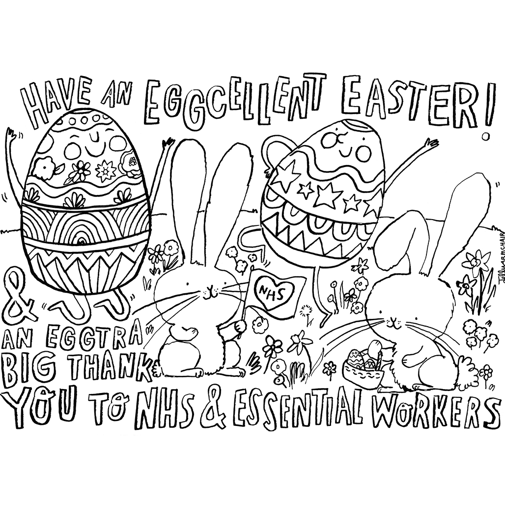 Easter-Page-Social-media-square