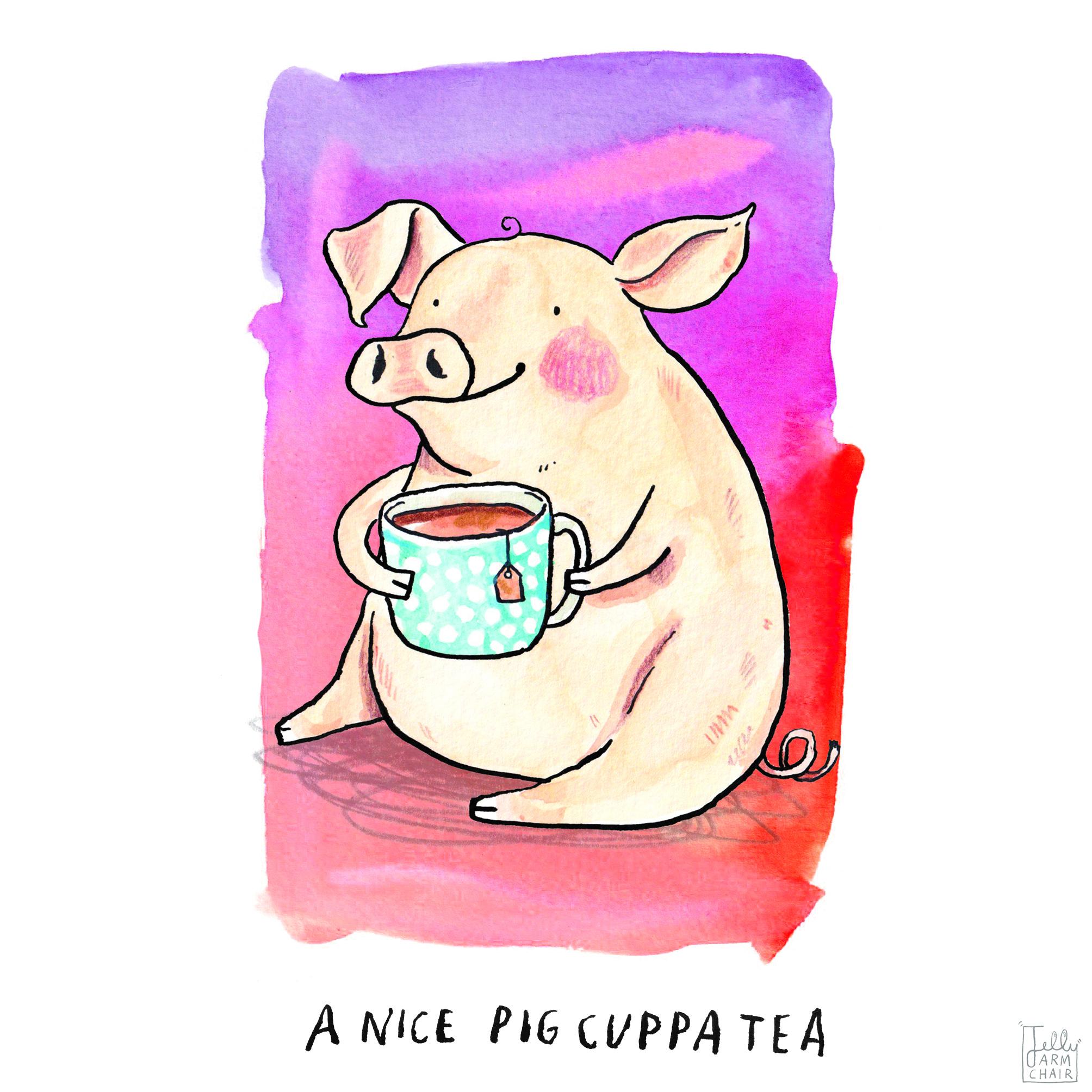 POP01-Pig-Cuppa