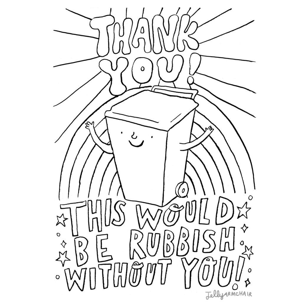 Rubbish-1024x1024