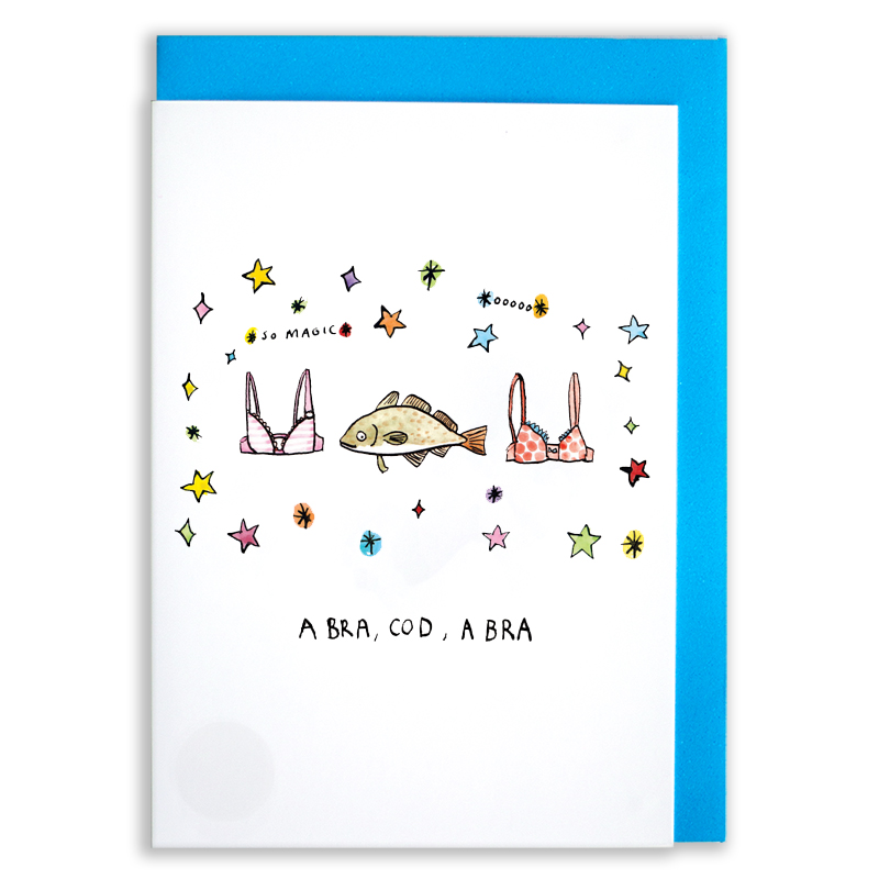 A-bra-cod_-Perfect-card-for-magic-and-pun-lovers_SM42_WB