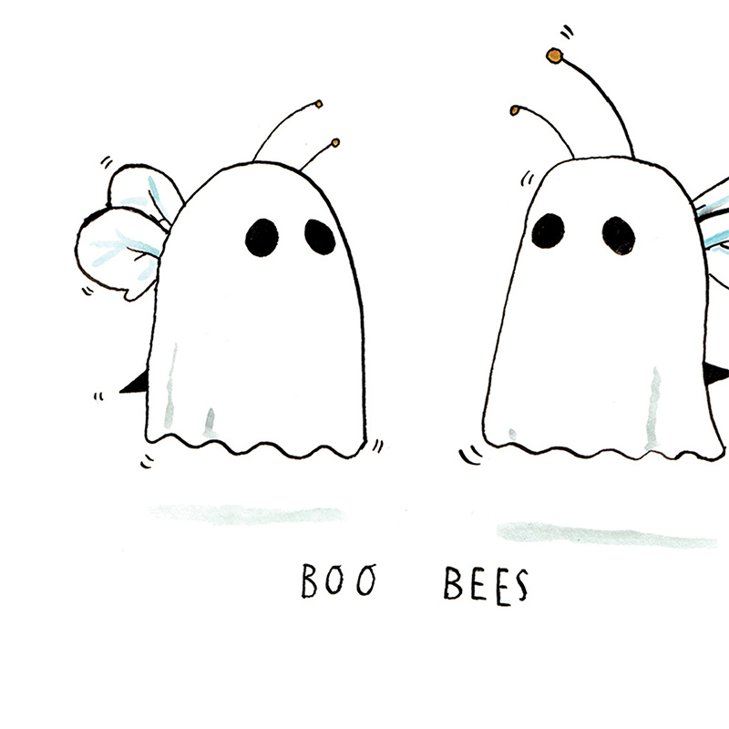 Boo-Bees_Funny-Ghost-pun-greetings-card.-SM04.CU_