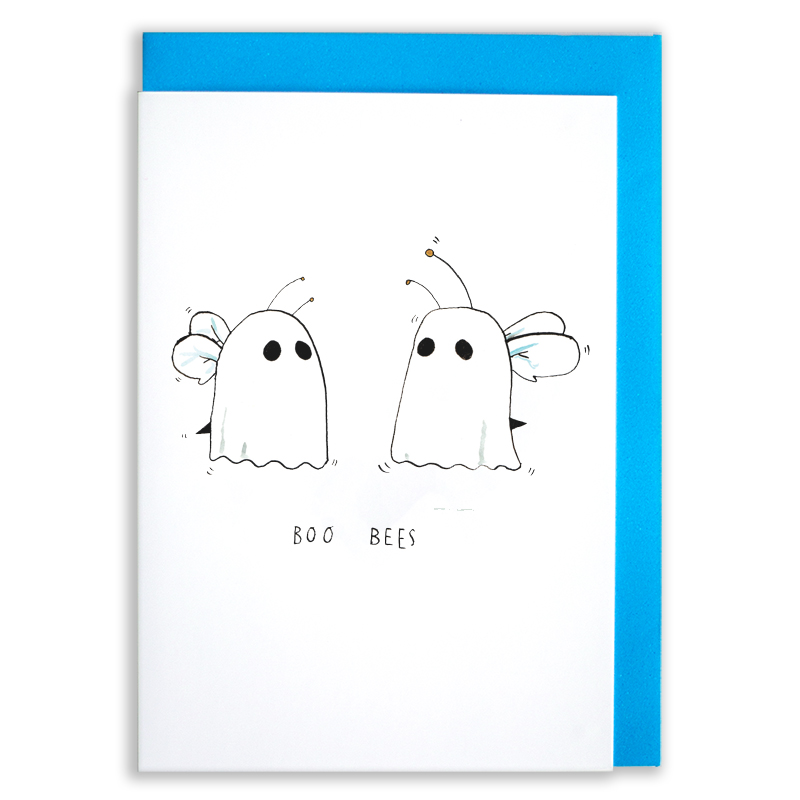Boo-Bees_Funny-Ghost-pun-greetings-card.-SM04.WB_