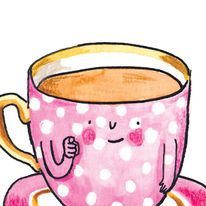 Brew-It_Motivational-pun-greetings-card-for-tea-lovers-SM66_CU