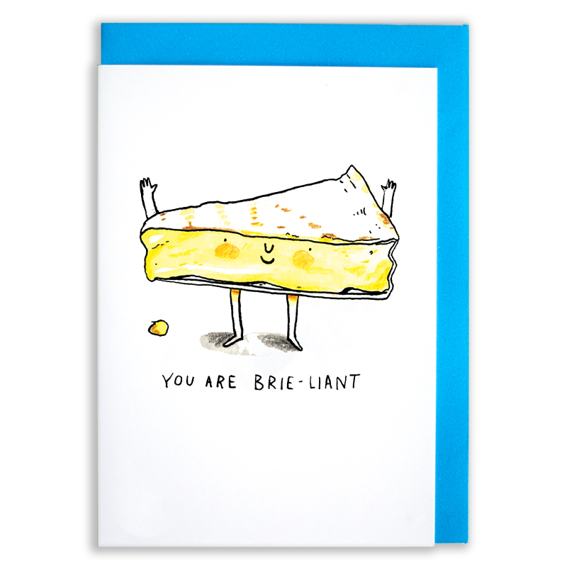 Brieliant_Cheese-joke-greetings-card-for-cheese-lovers_SM47_WB