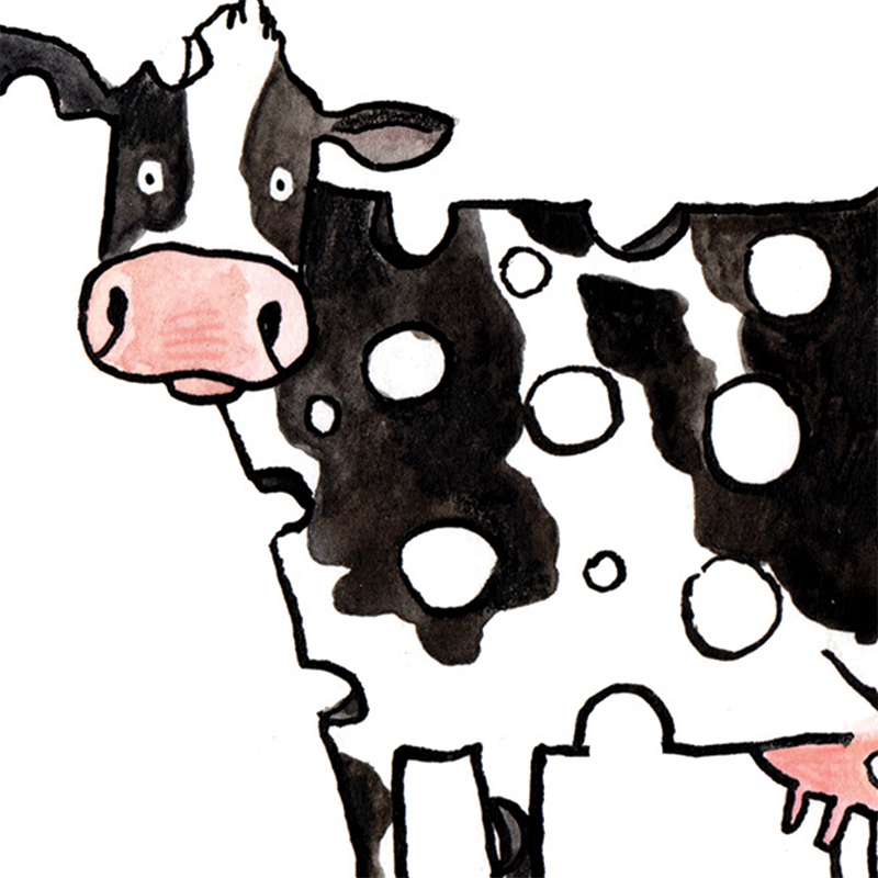 Holy-Cow_Funny-cow-pun-greetings-card_SM56_CU