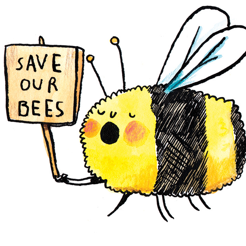 Just-Bee_-Save-the-bees-greetings-card_SM44_CU