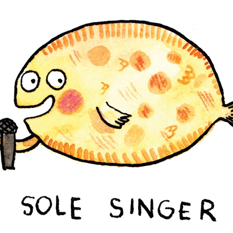 Sole-Singer_Singing-Fish-pun-greetings-card_SM50_CU