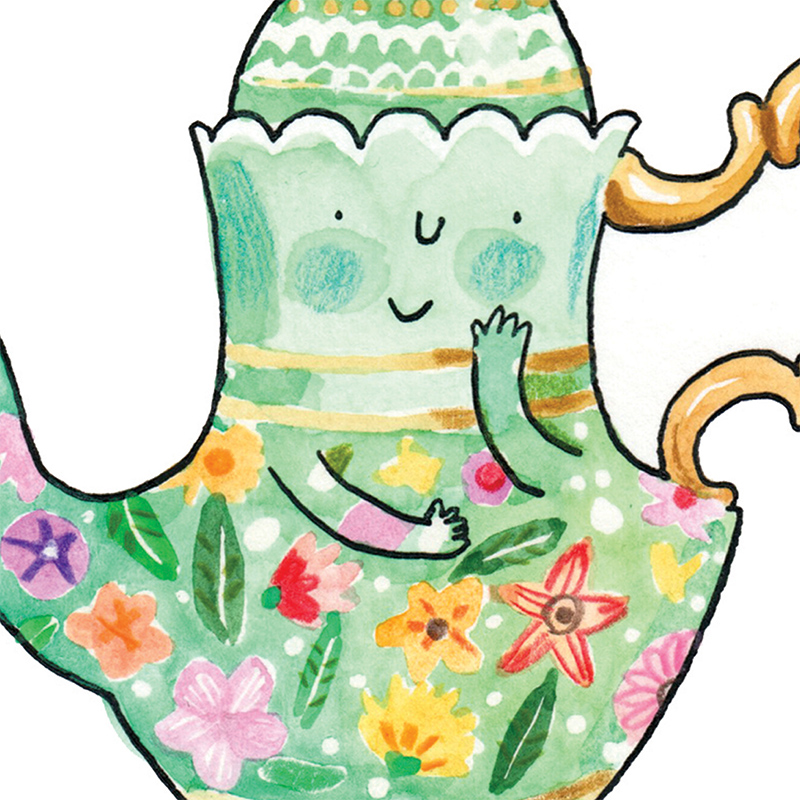 Tea-Pot_Hand-illustrated-greetings-card-for-tea-enthusiasts_SM68_CU