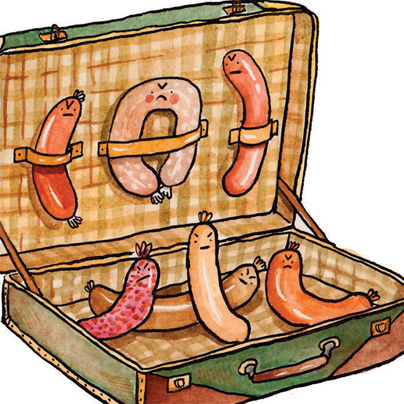 Wurst-Case_-Foodie-sausage-based-pun-greetings-card_SM33_CU