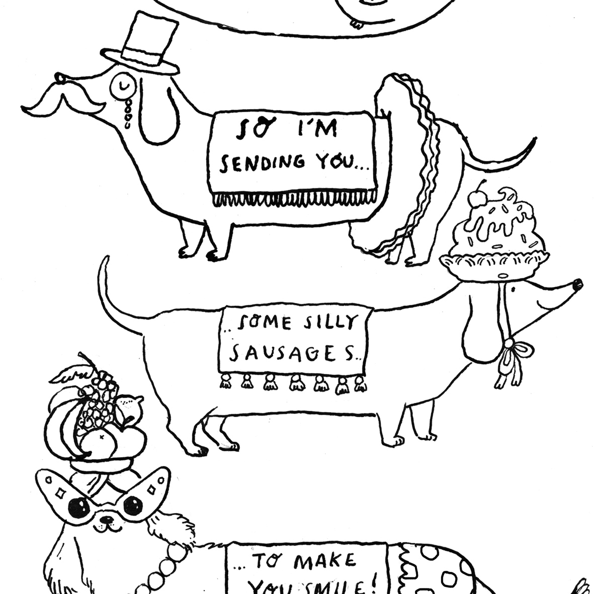 mailing-list-version-silly-sausages