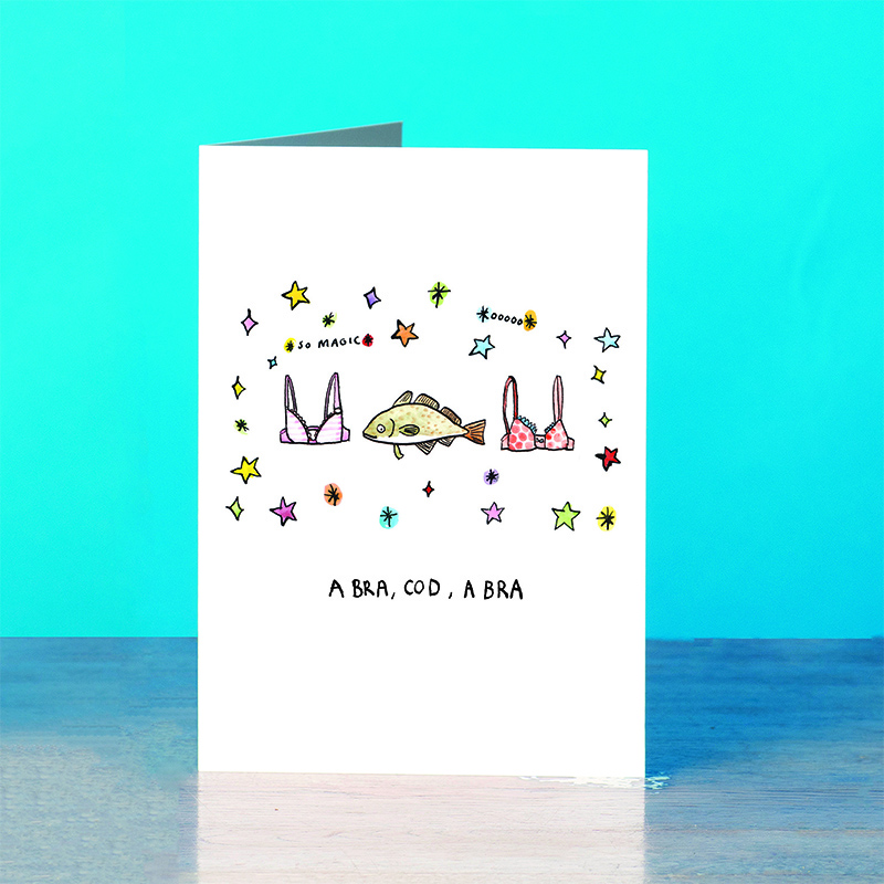 A-bra-cod_-Perfect-card-for-magic-and-pun-lovers_SM42_OT