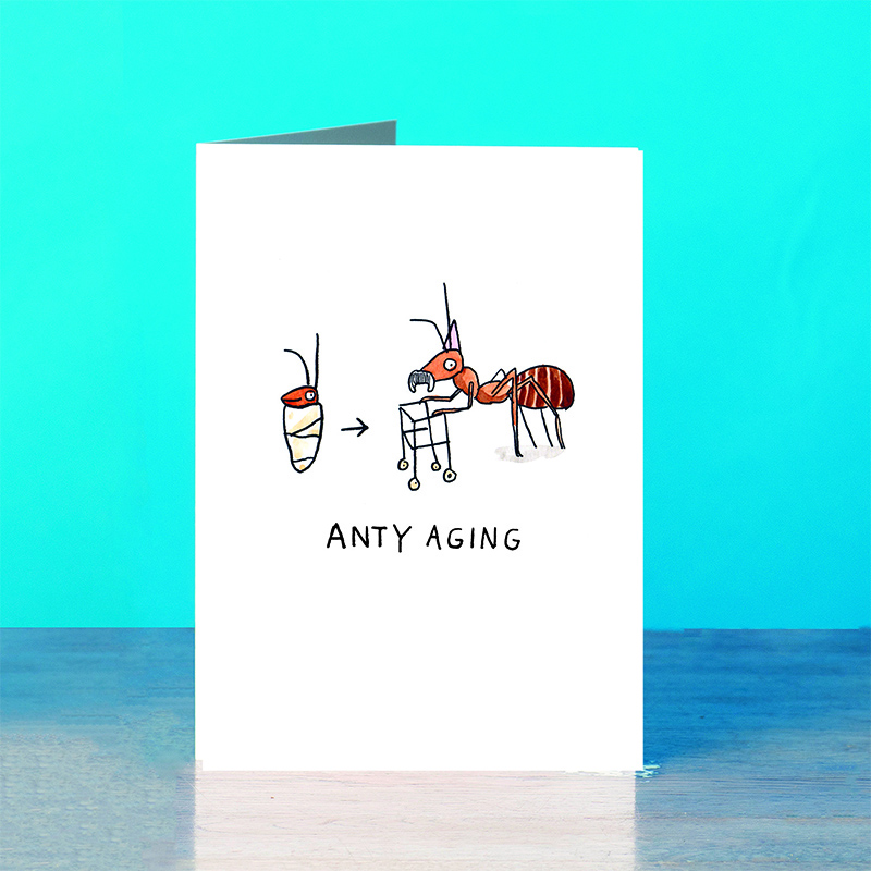 Anty-Aging_Funny-Birthday-greetings-card-for-silly-humour_SM60_OT