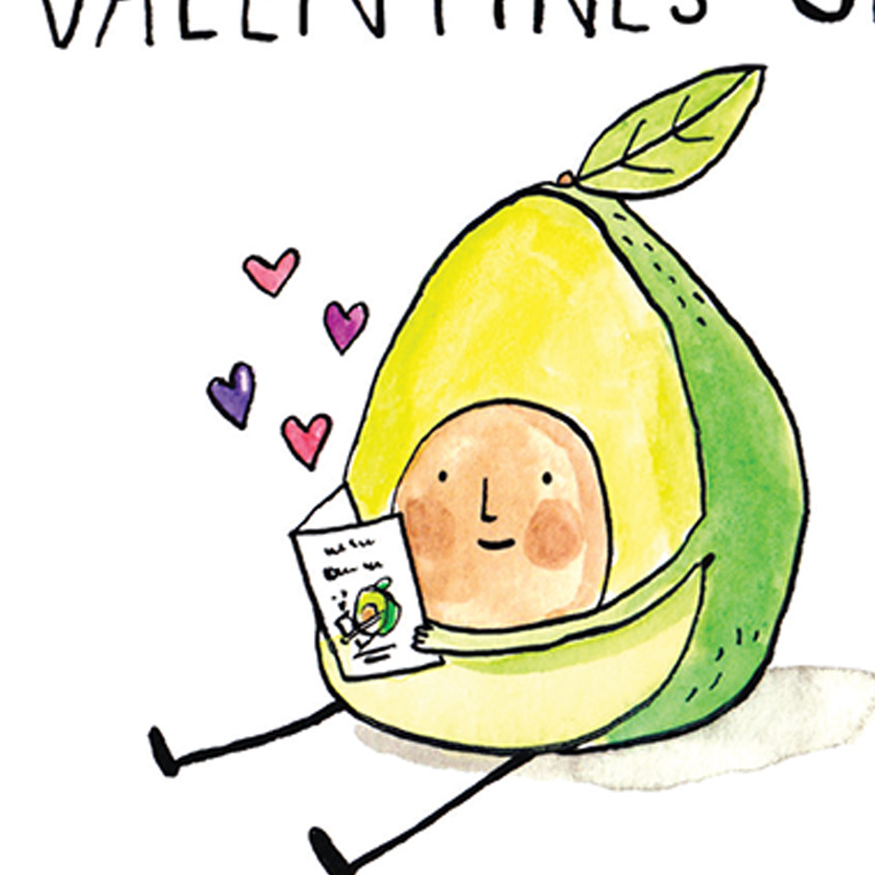Avocado-Valentines_Avocado-themed-valentines-day-card-with-cute-avocado-pun_VD11_CU