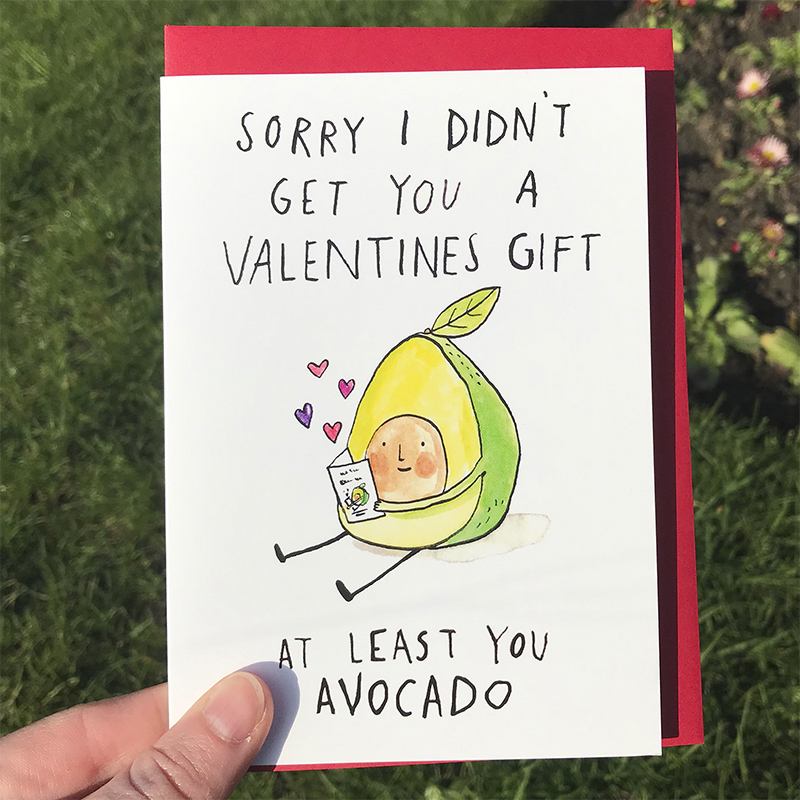 Avocado-Valentines_Avocado-themed-valentines-day-card-with-cute-avocado-pun_VD11_THB
