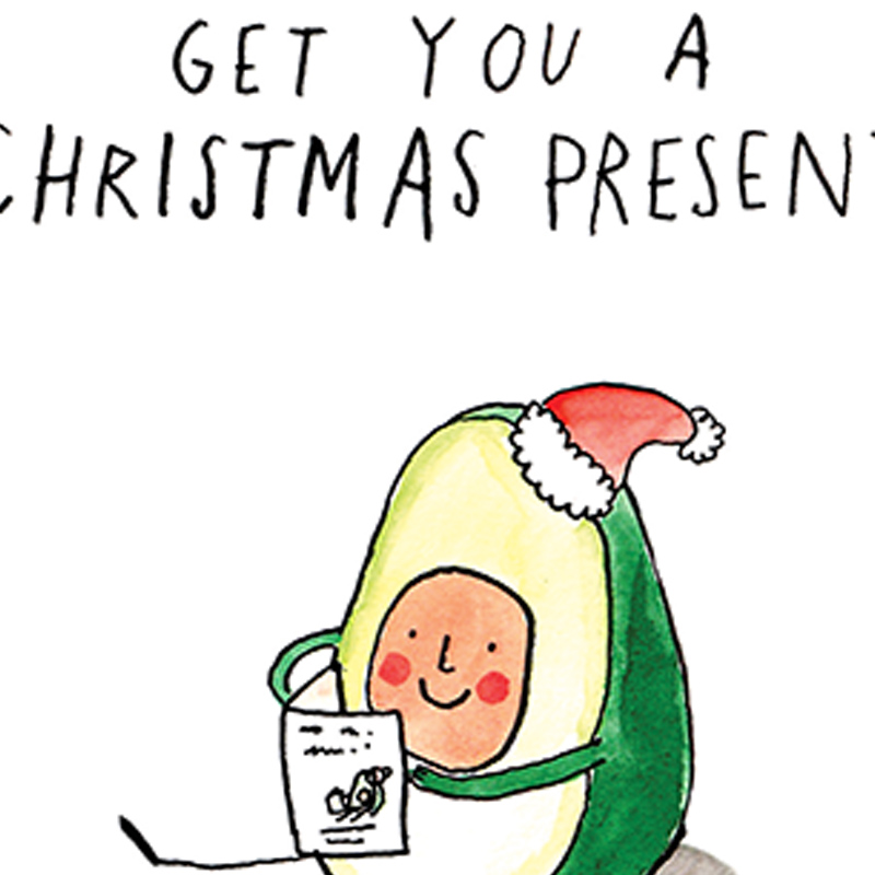 Avocado-Xmas_-Avocado-Christmas-card-for-avocado-lovers_-CA15_CU