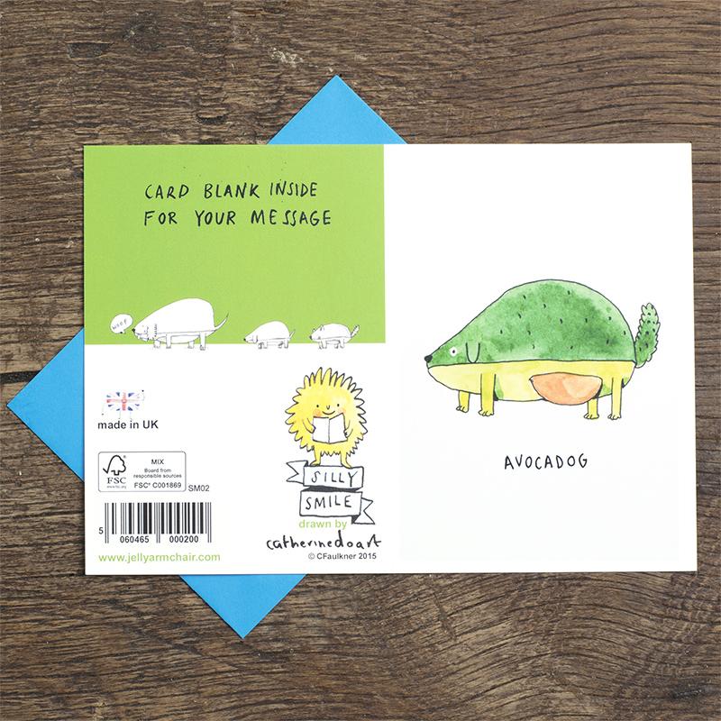 Avocado-pun-greetings-card-Avocadog.-SM02.FLO-1