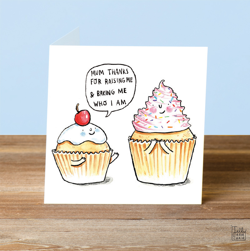 Baking-Me-Who-I-Am_Mothers-Day-Card-for-bakers-and-cake-lovers.-Cake-themed-Mothers-Day-Card_MD13_OT.jpg