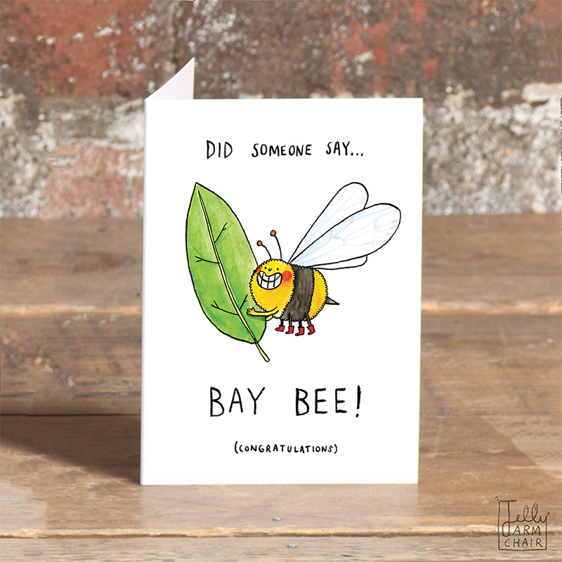 Bay-Bee_-New-baby-or-new-arrival-greetings-card-with-bee-pun_SO23.OT_