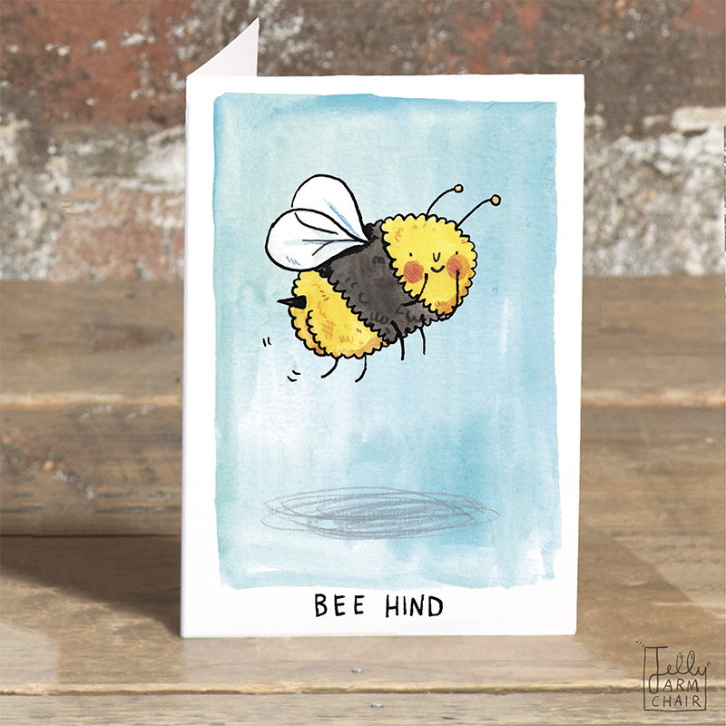 Bee-Hind_-Cheeky-bee-pun-greetings-card_PO13_OT