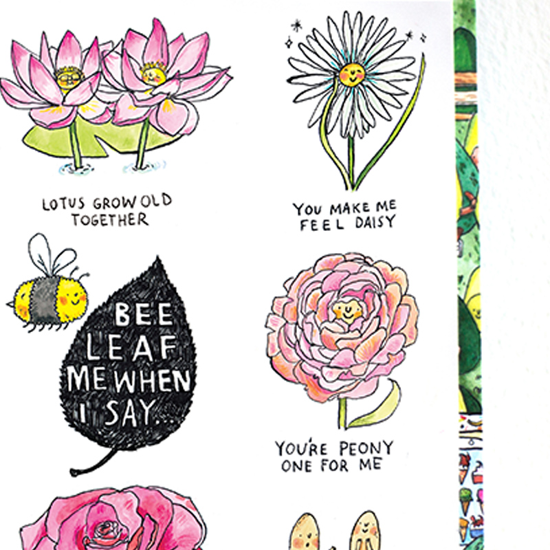 Bee-Leaf-Me_-greetings-card-with-flower-pun-for-valentines-day-or-anniversaries_MP14_CU