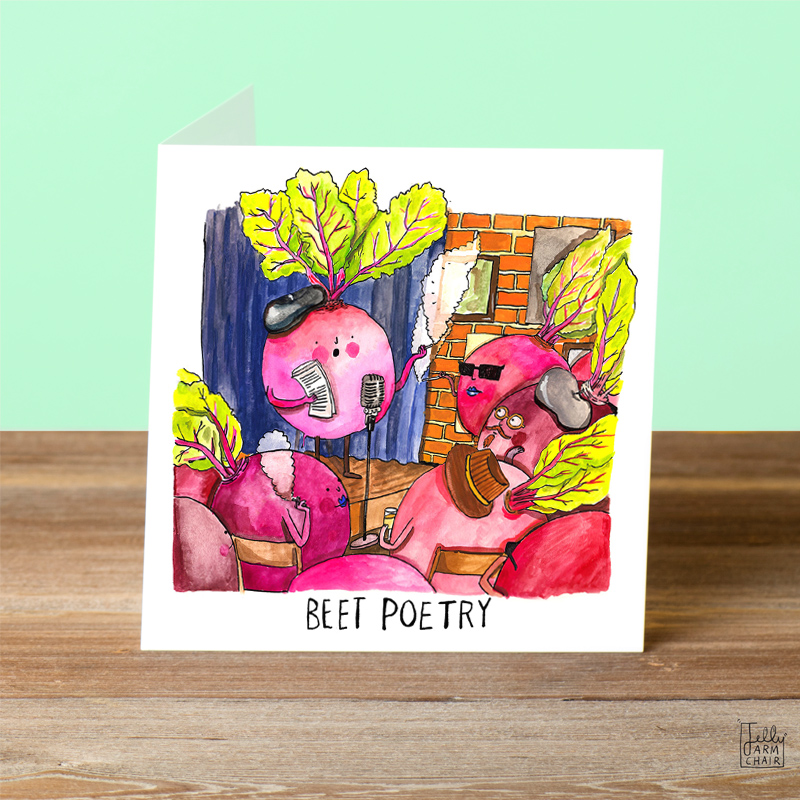 Beet-Poetry_-Poetry-based-pun-greetings-card-for-writers-and-poets-_SL01_OT