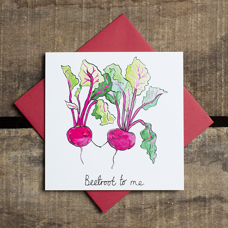 Beetroot-To-Me_-Fun-Valentines-Day-or-anniversary-Greetings-card-with-beetroot-pun_VD02_FLC