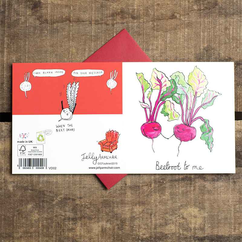 Beetroot-To-Me_-Fun-Valentines-Day-or-anniversary-Greetings-card-with-beetroot-pun_VD02_FLO