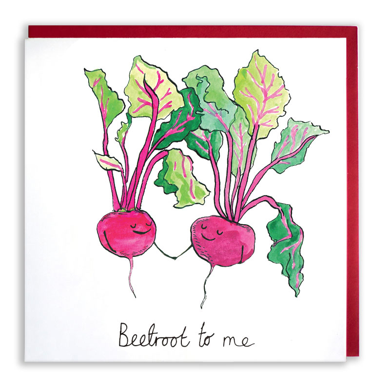 Beetroot-To-Me_-Fun-Valentines-Day-or-anniversary-Greetings-card-with-beetroot-pun_VD02_WB