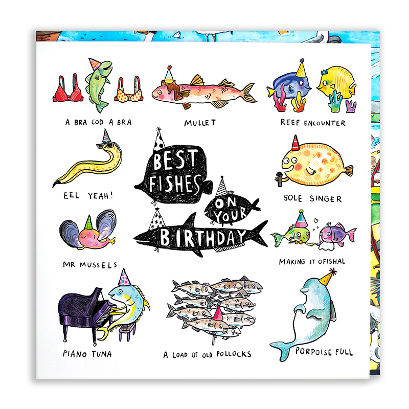 Best-Fishes_-Birthday-card-with-fish-puns-and-fish-art_MP07_WB-