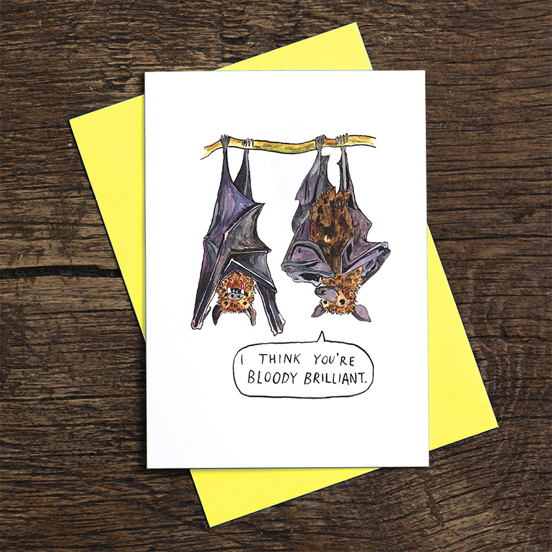 Bloody-Brilliant_Funny-bat-greetings-card-with-British-humour_IT16_FLC-