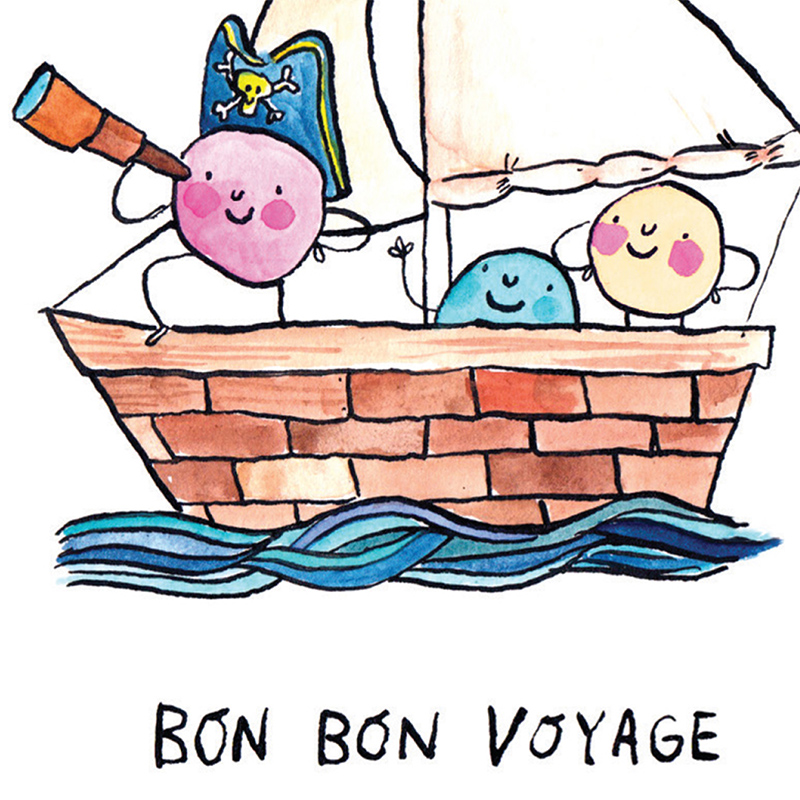 Bon-BonVoyage_-Farewell-Greetings-card-for-holidays-new-jobs-and-gas-years_SO17_CU