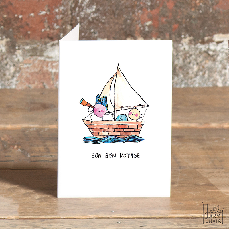 Bon-BonVoyage_-Farewell-Greetings-card-for-holidays-new-jobs-and-gas-years_SO17_OT