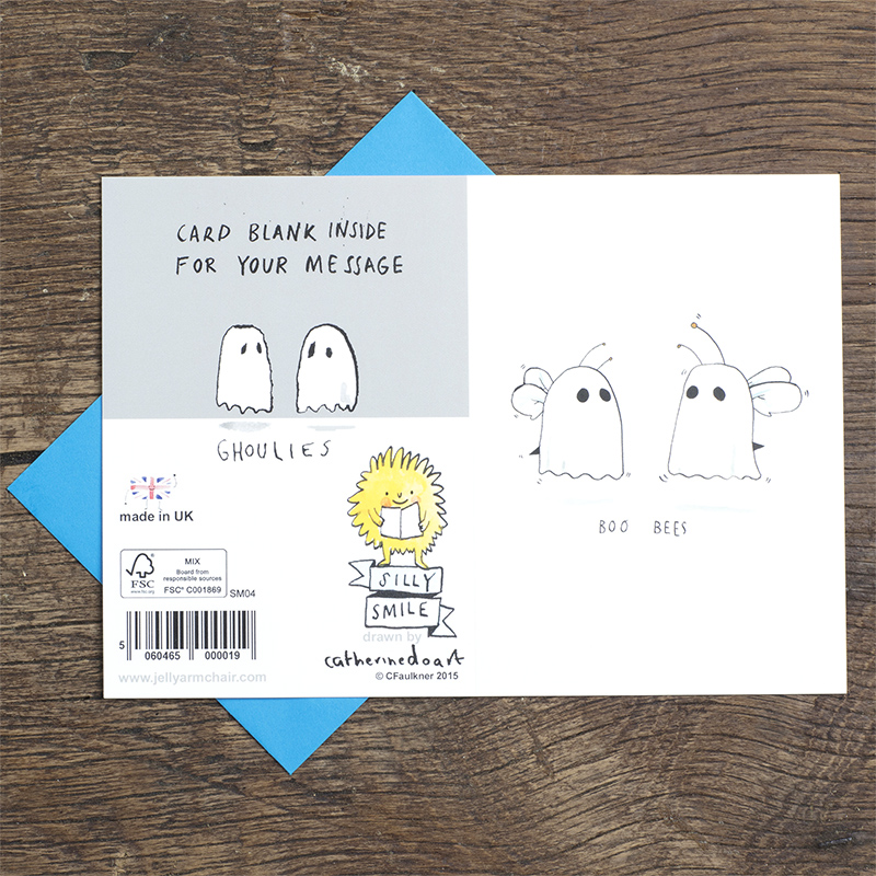 Boo-Bees_Funny-Ghost-pun-greetings-card.-SM04.FLO_