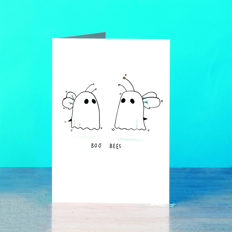 Boo-Bees_Funny-Ghost-pun-greetings-card.-SM04.OT_