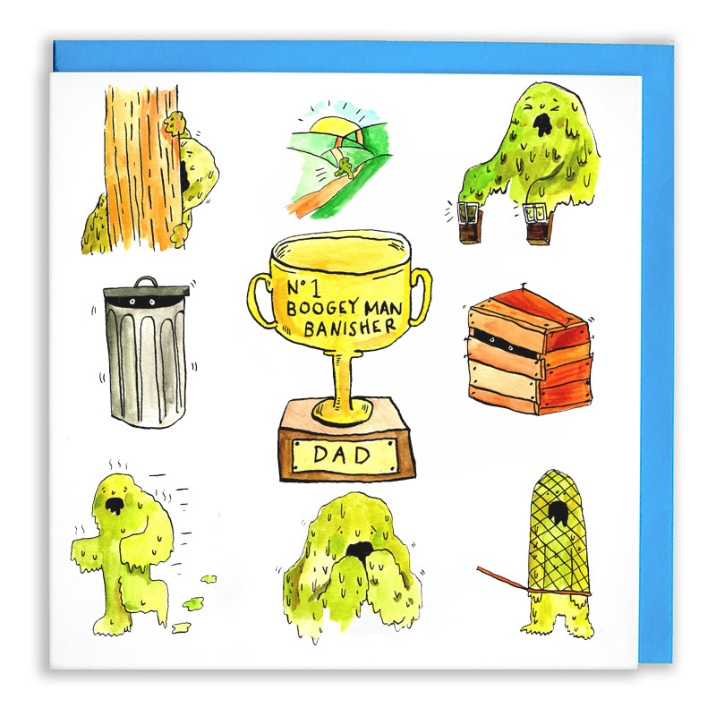 Boogey-Man-Banisher_-Fathers-Day-Card-for-dads-who-scare-monsters-away_-FD07_WB
