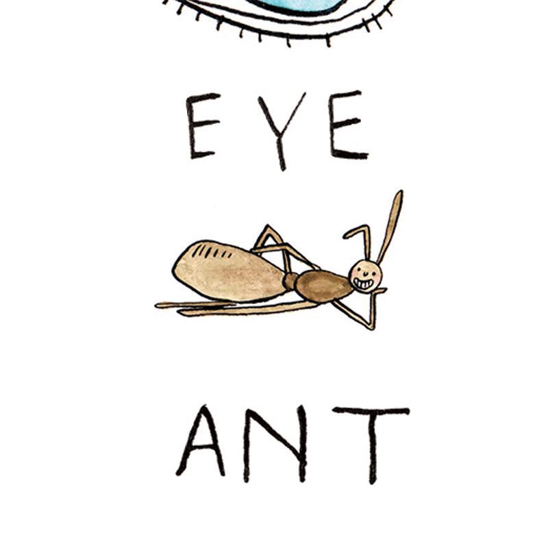 Brill-Eye-Ant_joke-pun-greetings-card-with-cheesy-British-humour_IT10_CU
