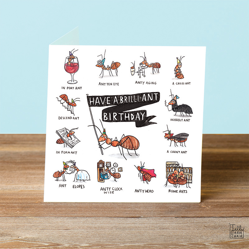 Brilliant-Birthday_-birthday-card-with-fun-ant-pun.-Ant-greetings-card_MP20_OT.jpg