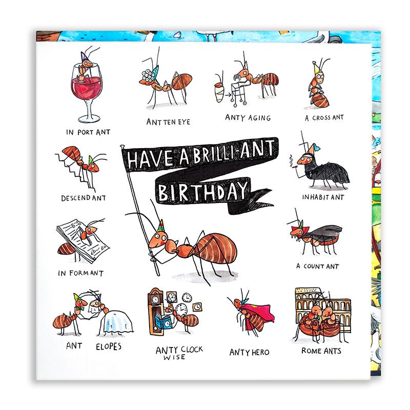 Brilliant-Birthday_-birthday-card-with-fun-ant-pun.-Ant-greetings-card_MP20_WB
