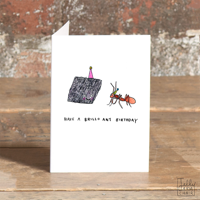 Brillo-Ant_-Insect-pun-greetings-card-for-nature-lovers_SO08_OT